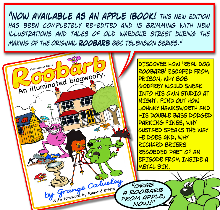 ROOBARB FACEBOOK AD1 copy