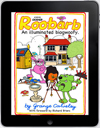 Roobarb a biogwoofy